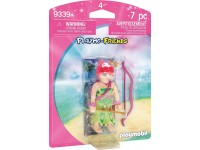 Playmobil Playmo-Friends Bosnimf - 9339